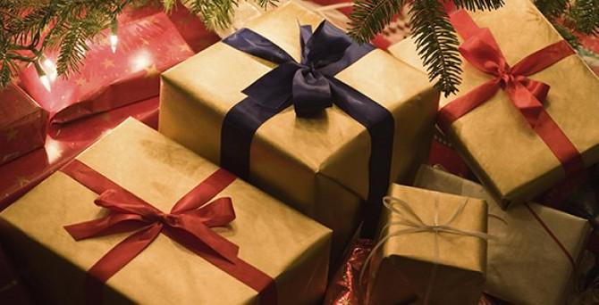 Yılbaşında en çok kazak hediye edildi