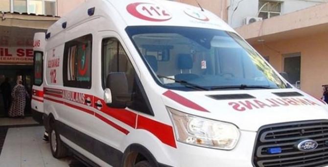Zırhlı ambulans dönemi başlıyor