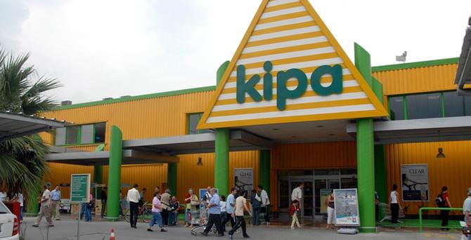 Tesco Kipa, Beğendik ile anlaşamadı