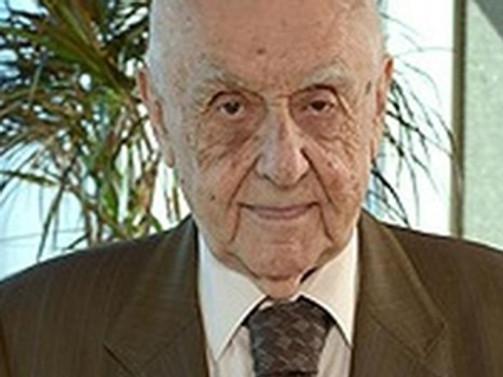 İşadamı Sedat Üründül hayatını kaybetti