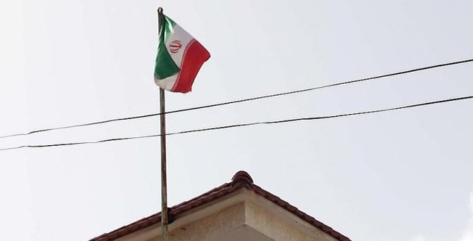 Üç ülkeden İran kararı