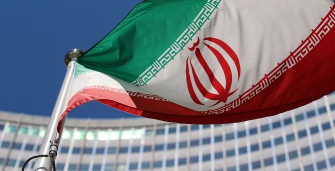 İran: Büyükelçiliğe saldırı son derece yanlıştı