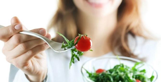 Düşük karbonhidrat diyetinin bilinmeyen faydaları