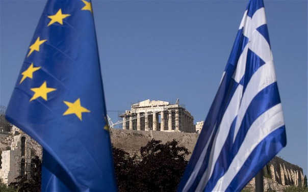Sapin: Yunanistan konusunda ikna oldum