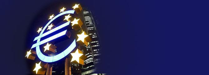 ECB, teminatlı tahvil alımına başladı