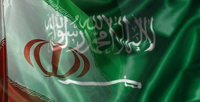 'Diplomatik kriz barış görüşmelerini etkileyecek'