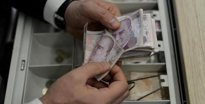 Zamlardan kasaya 3.6 milyar lira girmesi bekleniyor