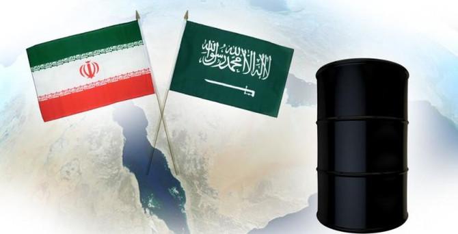 'Arabistan-İran gerginliğinin petrole etkisi kısa sürer'
