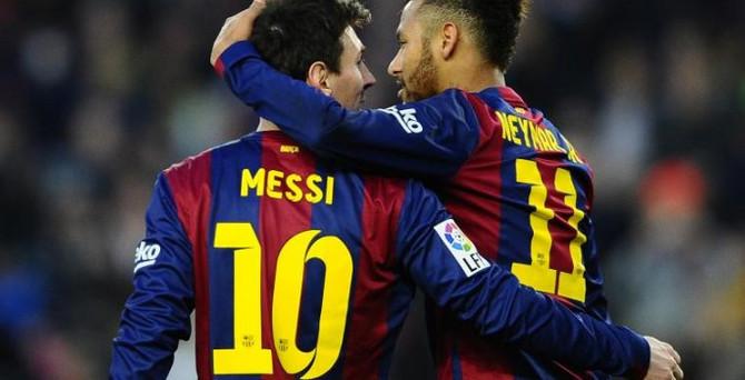 UEFA yılın en iyi 11'i belirledi
