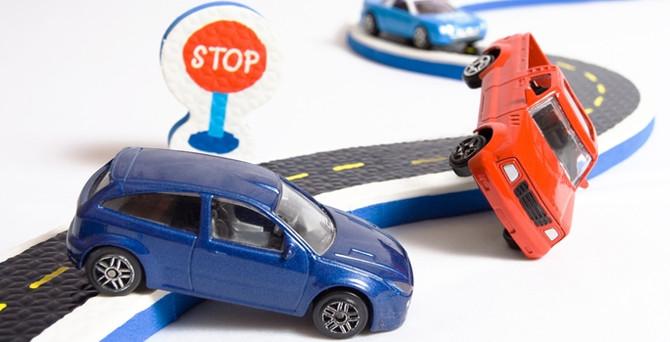 Trafik sigortası yönetilmekten çıktı