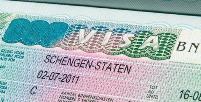 'Schengen'i askıya almadık'