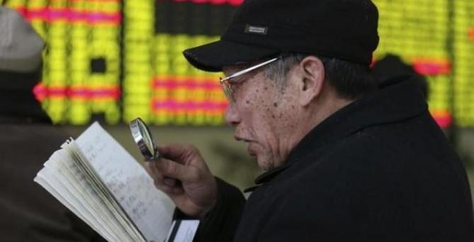 Asya borsalarında Kuzey Kore tedirginliği