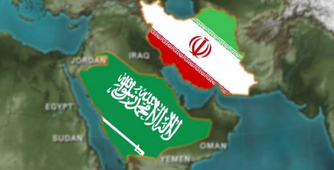 İran: Petrolde fiyat savaşı istemiyoruz