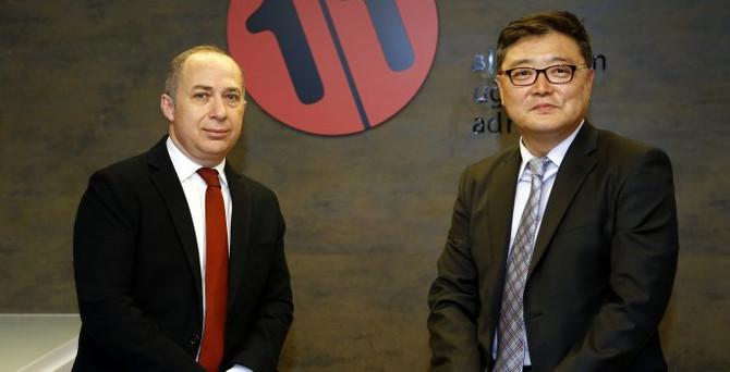 n11'in ticaret hacmi 1 milyar lirayı geçti