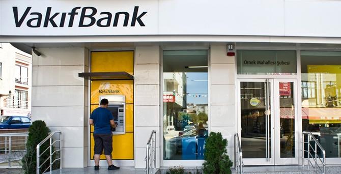 VakıfBank'tan KOBİ'lere masrafsız kış kredisi