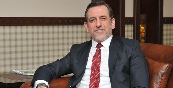 Bursa sanayi yeni nesil OSB'lerle büyüyecek