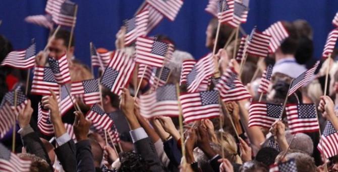 ABD'de işsizlik başvuruları şaşırttı