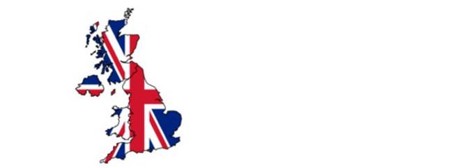 İngiltere, tarihinin en ciddi kriziyle karşı karşıya