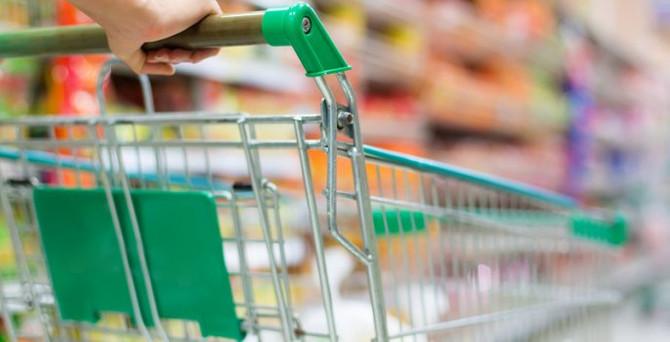 Perakende fiyatlarda 'Rus etkisi' hissediliyor