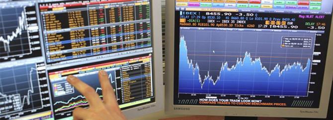 Avrupa borsaları sınırlı yükselişle açıldı