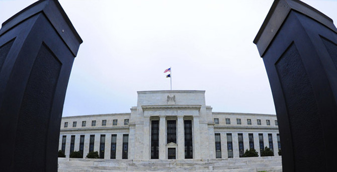 Fed bir kez daha piyasaların umudu