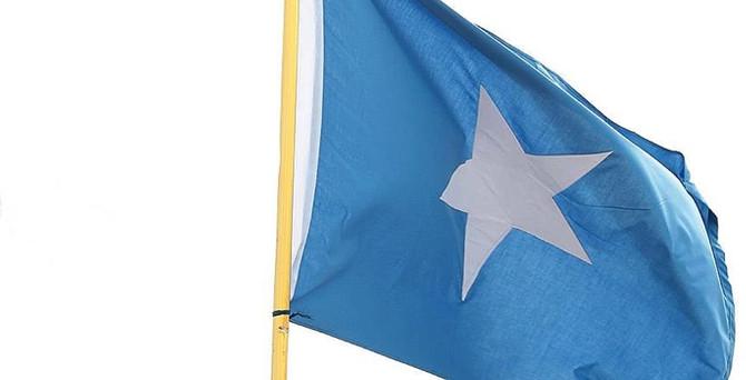 Somali İran'la diplomatik ilişkilerini kesti