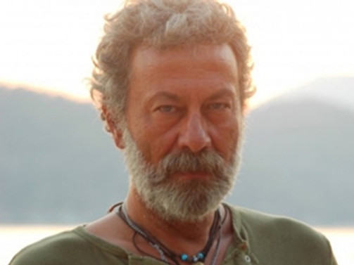 Oyuncu Remzi Evren hayatını kaybetti