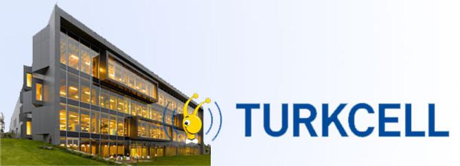 Turkcell, New York Borsası'nda 10. yılını kutluyor