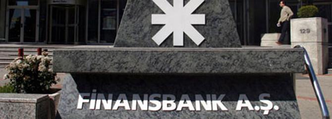 Finansbank, Aralıkta da dosya masrafı almıyor