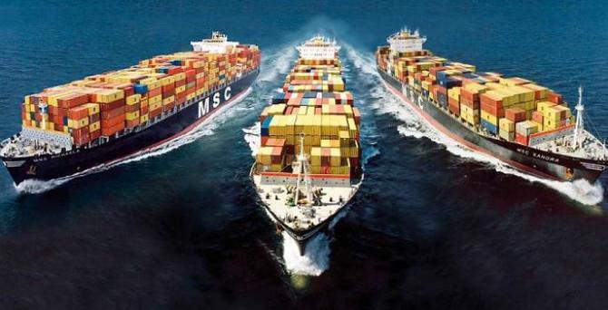 Gemicilik şirketleri fırtınaya yakalandı!