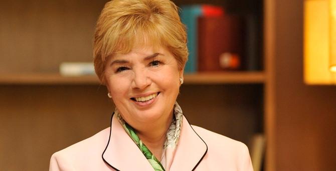 Amway Türkiye'nin hedefi 205 milyon lira ciro