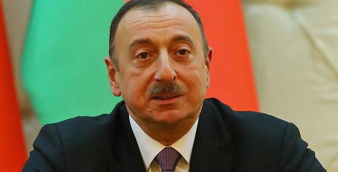 'Ermenistan barış istemiyor'