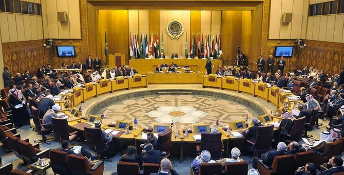 Arap Birliği'nden İran'a karşı çağrı