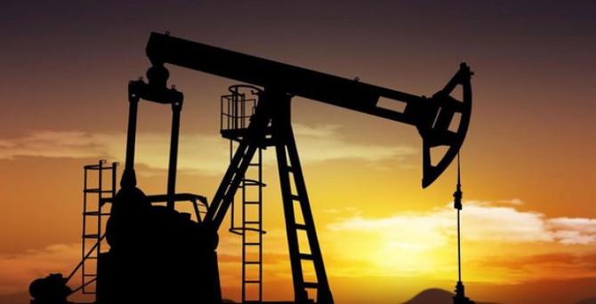 Petrol fiyatlarında yükseliş kaçınılmaz