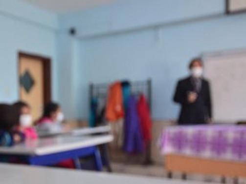 Osmaniye'de 'grip tatili' iptal