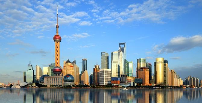 'Çin, büyüme hedefine ulaşmakta zorlanacak'