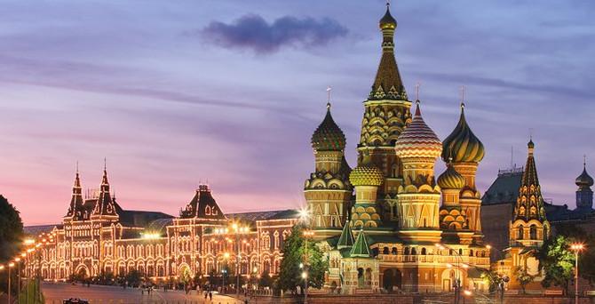 Rusya, Türk ürünlerine karşı denetimleri artırdı