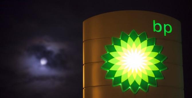 BP, 4 bin kişiyi işten çıkaracak