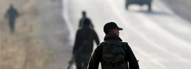 Irak'tan teröre karşı işbirliği mesajı