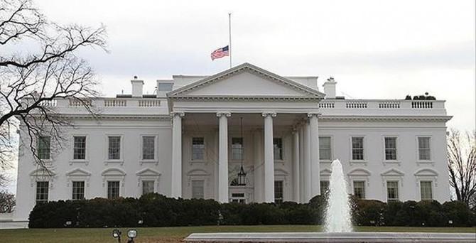 Beyaz Saray, Sultanahmet saldırısını kınadı
