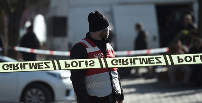 Sultanahmet'teki saldırıda ölenlerin kimlikleri belli oldu