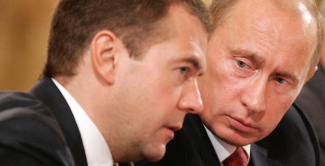 Rusya: En kötü senaryoya hazırlanmalıyız