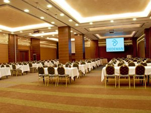 Uluslararası UXistanbul Konferansı 23 Şubat'ta