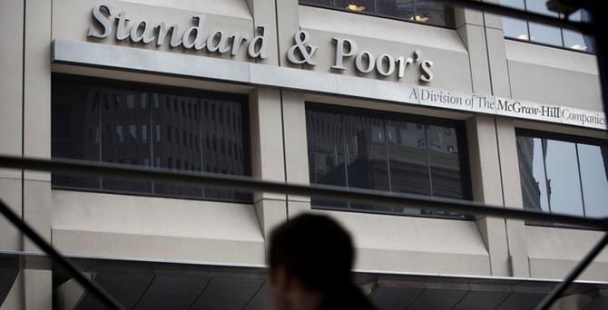Borçlu şirketlerin kredi sağlığı 2009'dan beri en kötü seviyede