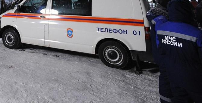 Rusya'da muhalif gazeteci evinde ölü bulundu