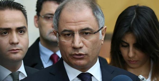 Sultanahmet saldırısında gözaltı sayısı 7 oldu