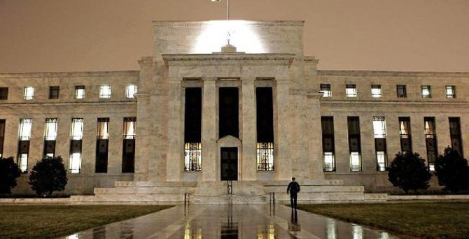 Fed'in mart ayında faiz artışı ihtimali zayıfladı