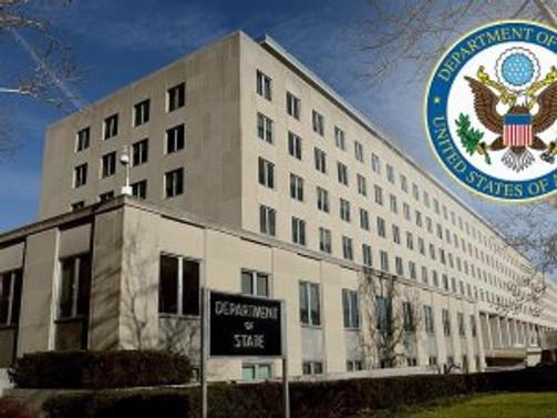 Horasan örgütü ABD terör listesinde