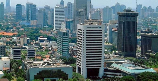 Endonezya'ya yatırım yapan Türk şirketlere teşvik sözü