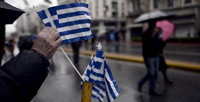 'IMF kurtarma paketinde yer alacak'